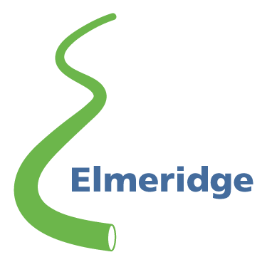Elmeridge Cables Limited – High Temperature & Thermocouples